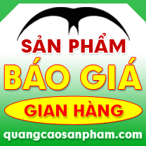 Quảng cáo sản phẩm